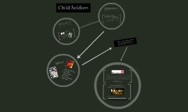 Copy of Child Soldiers