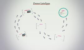Emma Latulippe