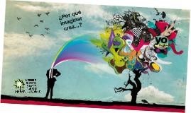 ¿Por qué imaginar crea?