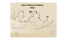 Ayla Middle East EASA