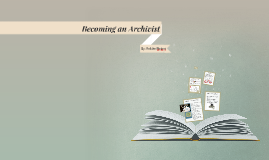 Becoming an Archivist