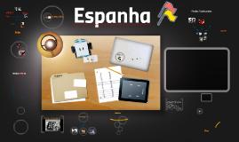 Arte Espanha