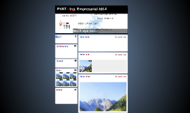 PVAT - Ing. Empresarial 2014