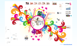 教育部華語文教學人員數位教學能力培訓計畫成果分享會
