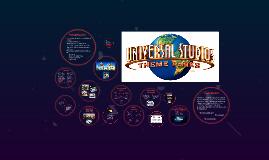 Copy of Universal Studios