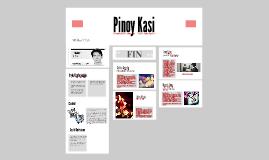Pinoy Kasi