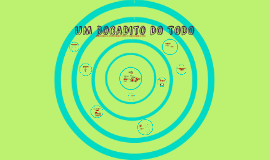 UM BOCADO DO TODO