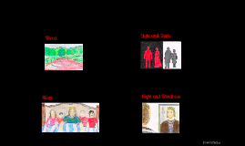Copy of Macbeth Visual Anthology