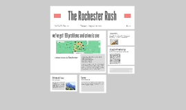 The Rochester Rush
