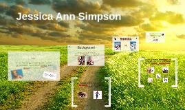 Jessica Ann Simpson