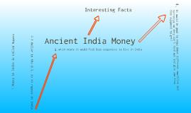 P7 India