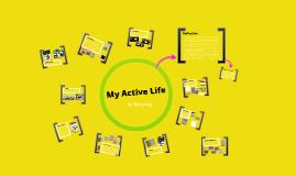 My Active Life