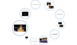 Story of Kobe Bryant