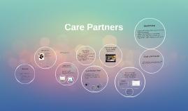 Copy of Copy of Copy of Care Partner