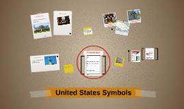 United States Symbols