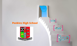 Peebles High School