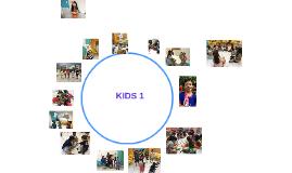 KIDS 1