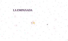 LA EMPANADITA