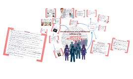Copy of Interprofessional Collaboration