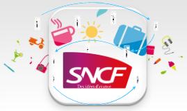 SNCF - Mémoire