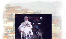 Türkiye Grameen Mikrofinans Programı_15 Ocak 2018
