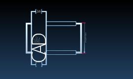 Copy of CAD/CAM