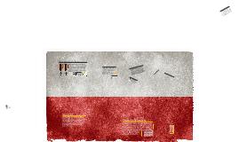 Historia - Walka o granice odradzającej się Polski