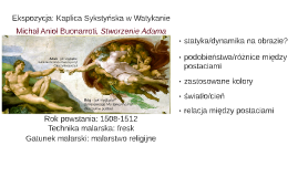 Rok powstania: 1508-1512
