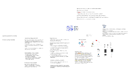 Copy of Writing a report.