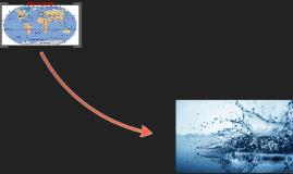 HANS Progetto acqua W3W
