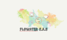 FLOWATER S.A.S