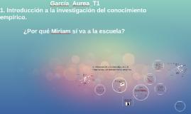 García_Aurea_T1