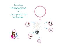 Copy of LAS ESTRATEGIAS DE APRENDIZAJE: ¿Qué son? ¿Cómo se enmarcan