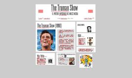 Tesina- The Truman Show