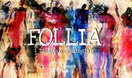 La FOLLIA