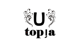 Equipo Utopía