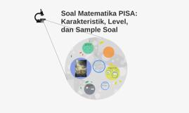 Copy of Soal PISA