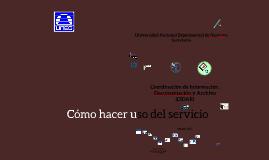 INDUCCION 2015-I