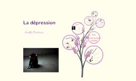 la dépression-français