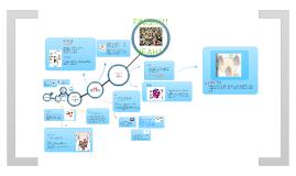 Copy of 과학-소화와 순환