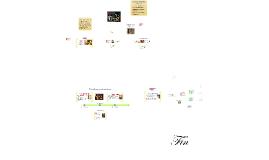 Copy of Orígenes de la didactica