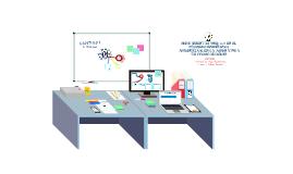 Copy of HERRAMIENTAS WEB 2.0 EN EL PROCESO ENSEÑANZA APRENDIZAJE EN LA ASIGNATURA DE PROGRAMACIÓN