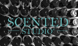 Copy of Scented Studio