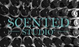 Copy of Scented Studio