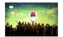 W Festival - 23 augustus