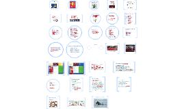 Evaluatie Rotaryjaar 2014 | 2015