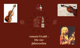 antonio vivaldi die vier jahreszeiten by farah zouhri on prezi - Antonio Vivaldi Lebenslauf