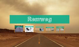 Remweg