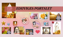 Copy of EDUVIGES PORTALET