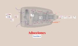 Acueductos Cap. 4 - Aducciones